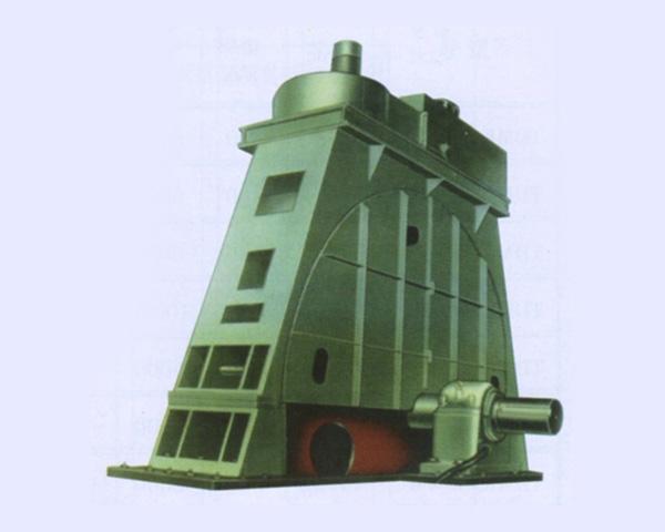TDMK(TM)系列礦山磨機用大型交流三相同步電動機